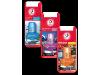 diffuseur_liquide_senteurs_de_france_12_ml.png
