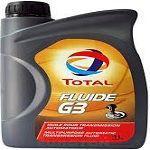 fluide-g31.jpg