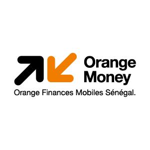 Partenaire Orange Money