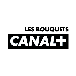 logo_canal.png