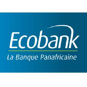 logo_ecobank.png