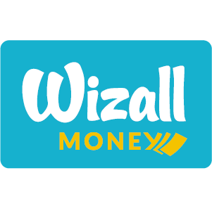 Partenaire Wizall
