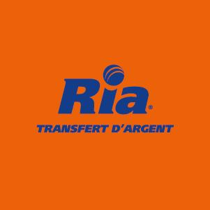 Partenaire RIA