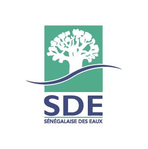 Partenaire SDE