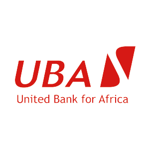 Partenaire UBA