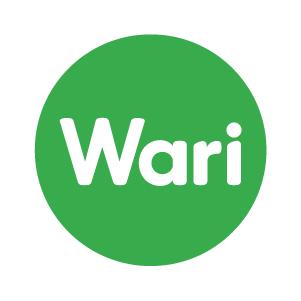 Partenaire Wari
