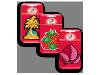 plaquettes_desodorisantes_3_parfums.png